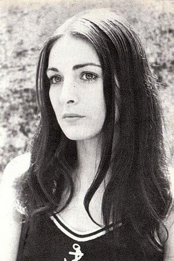 Image of Maria Ploae