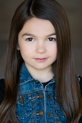 Image of Brooklynn Prince