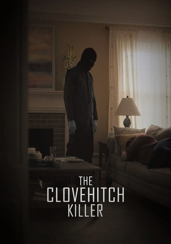 Play The Clovehitch Killer