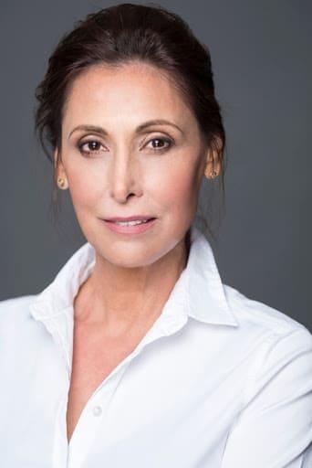 Марія Барранко