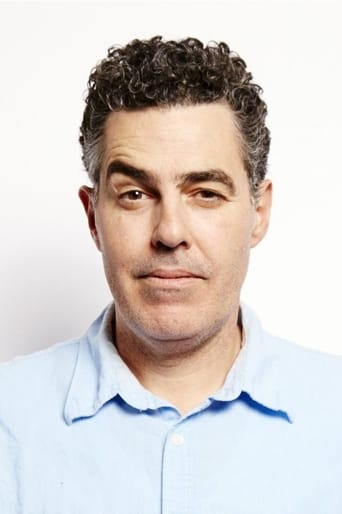 Image of Adam Carolla