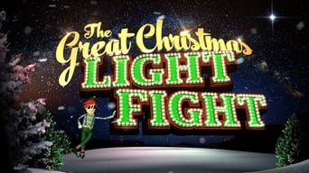 The Great Christmas Light Fight (2013- )