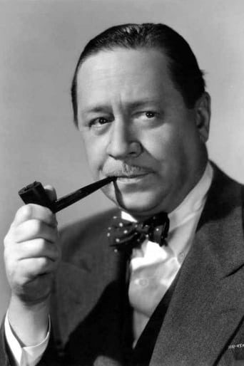 Image of Robert Benchley