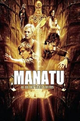 Manatu - Nur die Wahrheit rettet Dich - TV-Film / 2007 / ab 0 Jahre