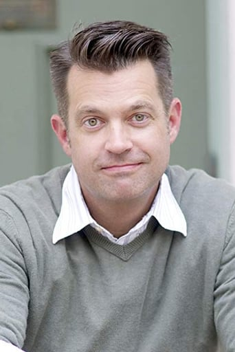 Image of John Connon