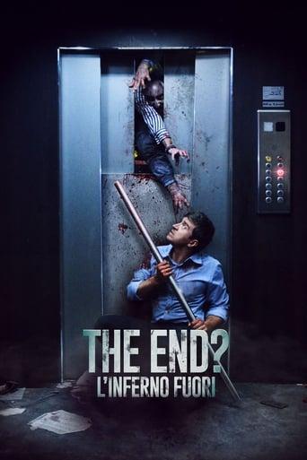 Download Legenda de The End? L'inferno fuori (2017)