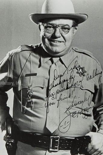 Image of Joe Higgins