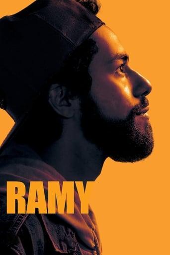 Ramy Poster
