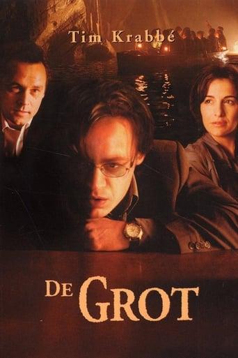 Poster of De Grot