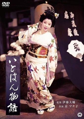 Watch Itohan Monogatari Online Free Putlocker