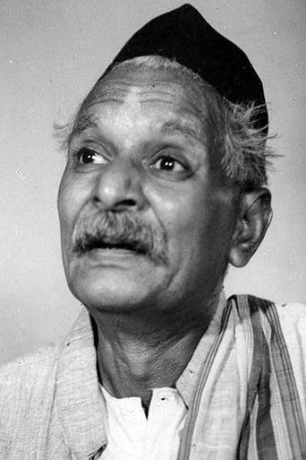 Image of Kanhaiyalal