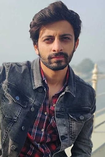 Image of Abhishek Chauhan