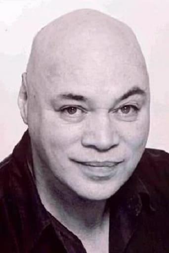 Grant McFarland