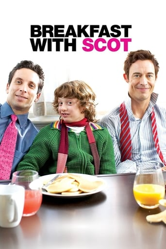 Watch Breakfast with Scot Free Online Solarmovies