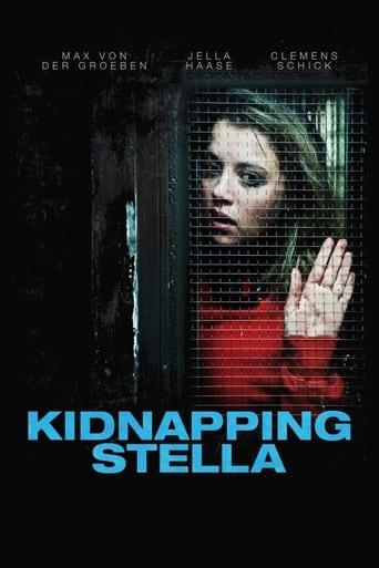 Kidnapping Stella