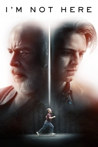 Watch I'm Not Here Online Free in HD