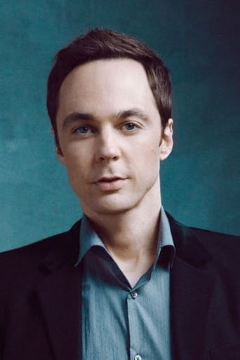 Image of Jim Parsons