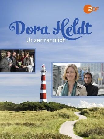 Poster of Dora Heldt: Unzertrennlich