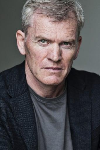 Image of Richard Dillane