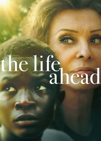 Watch The Life Ahead online full movie https://tinyurl.com/yatjupxj