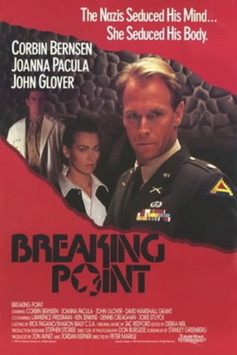 Breaking Point Yify Movies