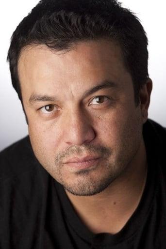 Image of Rene L. Moreno