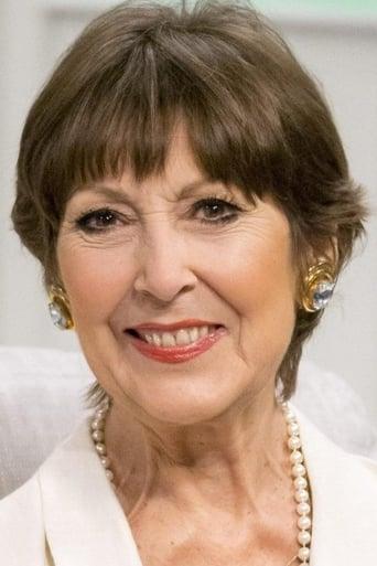 Image of Anita Harris