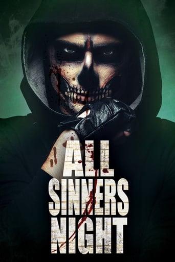 All Sinner's Night