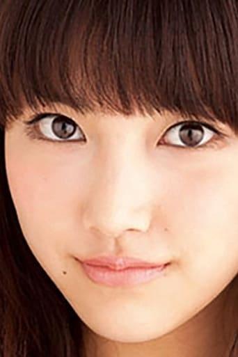 Image of Seika Taketomi