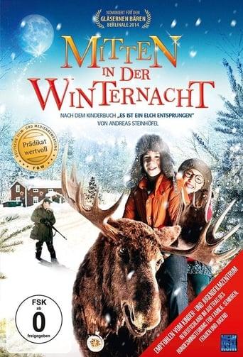 Mitten in der Winternacht - Familie / 2013 / ab 0 Jahre