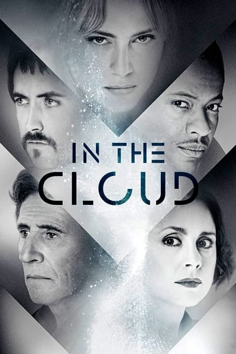 Poster of In the Cloud
