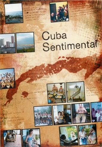 Cuba Sentimental