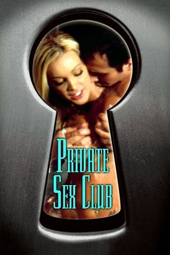 Watch Private Sex Club 2004 full online free