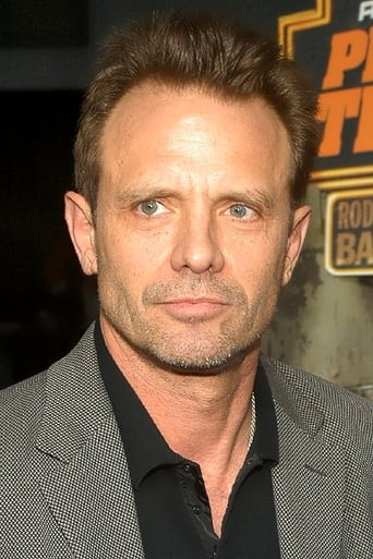 Image of Michael Biehn