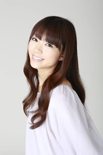 Image of Suzuko Mimori