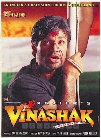 Watch Vinashak Online Free Putlocker