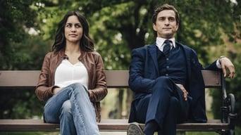 Love, Inevitably (2019)