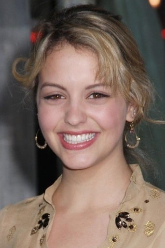 Image of Gage Golightly