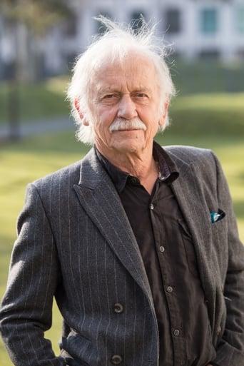 Image of Tilo Prückner