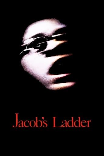 Jacob's Ladder image