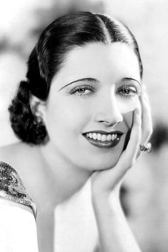 Image of Kay Francis