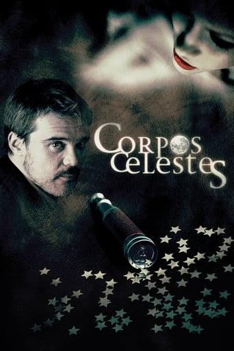 Watch Corpos Celestes 2011 full online free