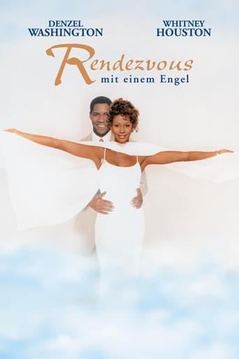 Rendezvous mit einem Engel - Familie / 1997 / ab 0 Jahre