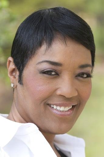 Image of Toni Byrd