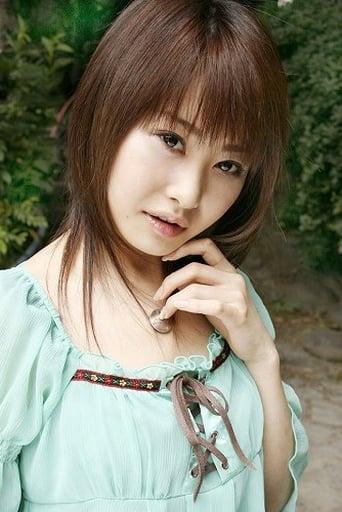 Image of Ayano Niina