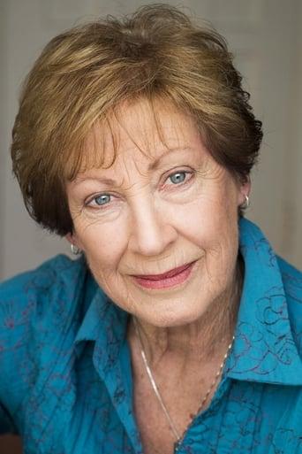 Image of Judy Rankin