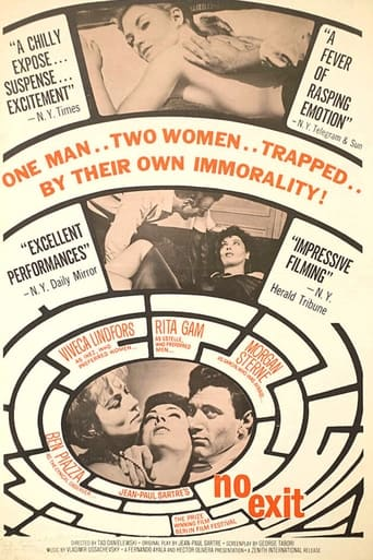 http://image.tmdb.org/t/p/w342/4HOCCFV90QoMsxhnmMeeuVVcSSX.jpg (1962): description, content, interesting facts, and much more about the film, poster