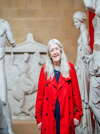 Watch Mary Beard's Shock of the Nude full movie online 1337x