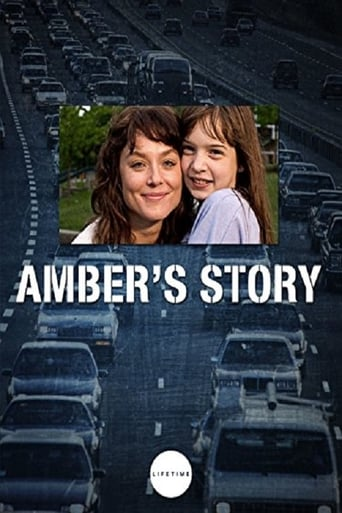 Poster of Amber's Story