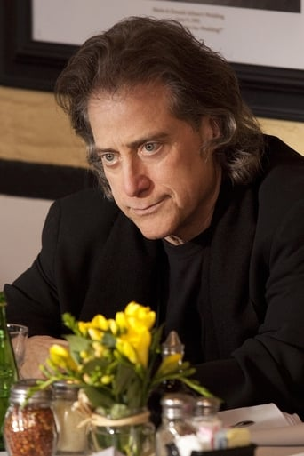 Image of Richard Lewis